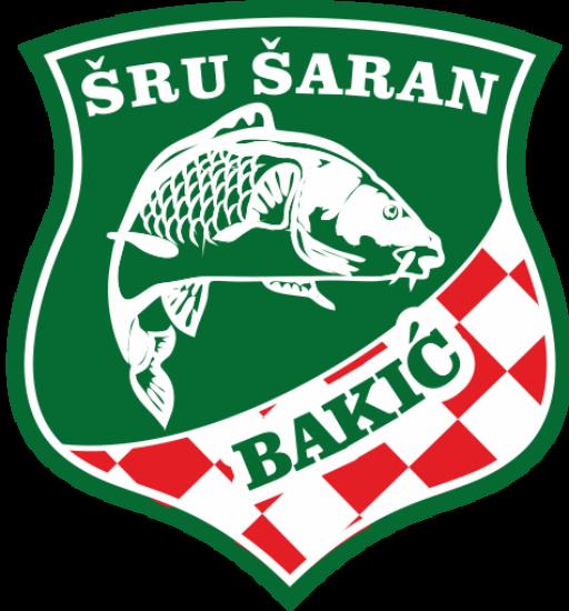 """ŠRU """"Šaran"""" Bakić"""